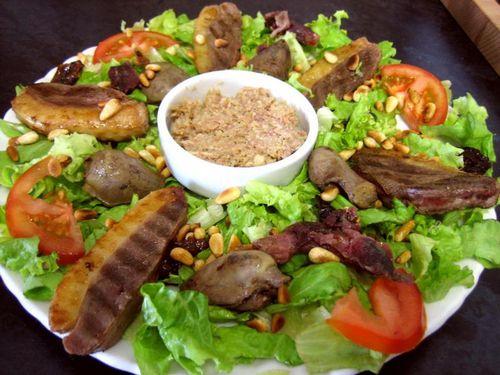 Salade-landaise.jpg