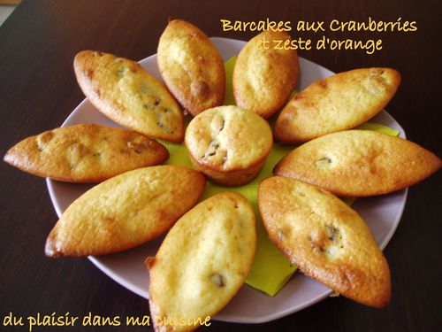 barcakes cranberries orange (1)