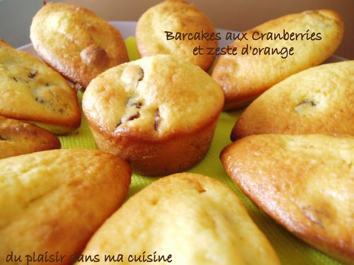 barcakes cranberries orange (2)