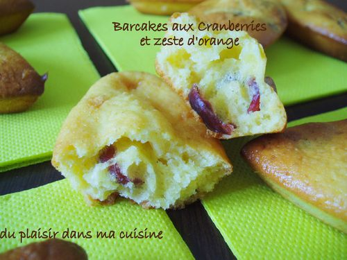 barcakes cranberries orange (4)