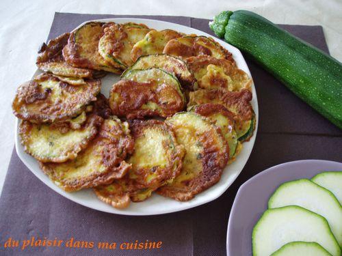 beignets de courgettes (1)