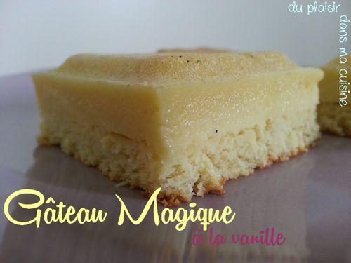 gateau-magique-a-la-vanille--2-.jpg