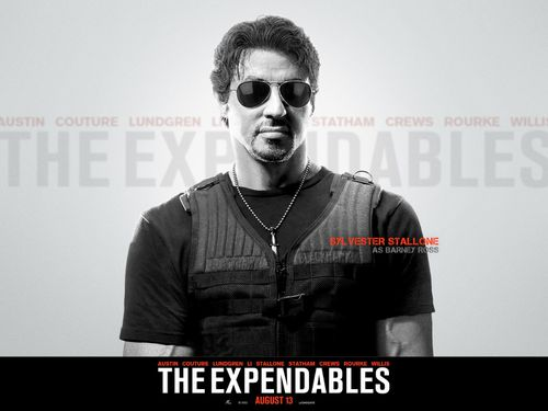Sylvester-Stallone---Expendables.jpg