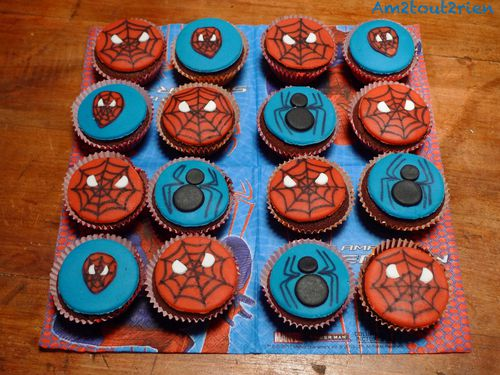 cupcake-spiderman-2.jpg