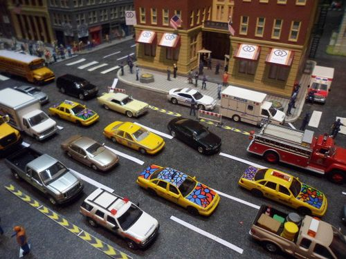 diorama-new-york.JPG