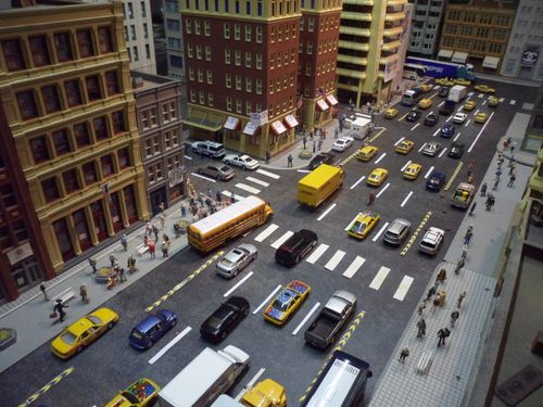 new-york-model-city.JPG