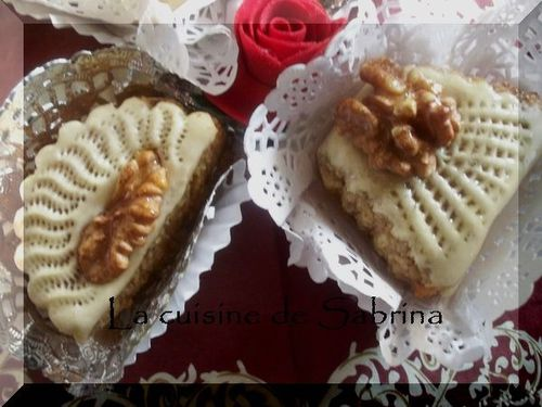 M chekla eventail g teau traditionnel alg rien aux - Decoration gateau traditionnel algerien ...