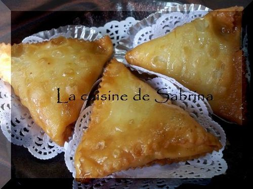samsa-copie-1