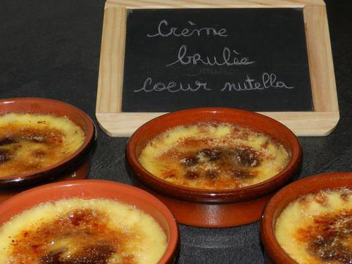 cuisine-divers-001-copie-1.jpg