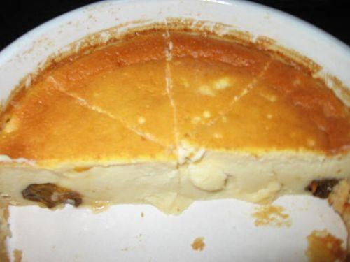 far-breton-aux-pruneaux-mi-cuits.jpg