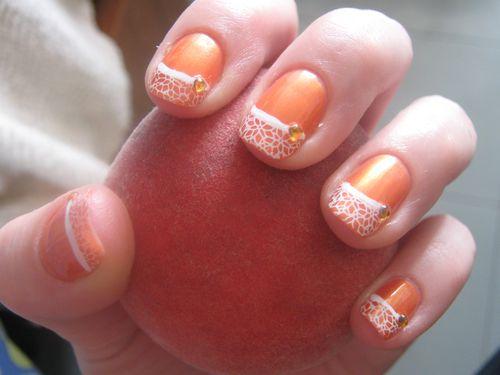 nail-art 0755