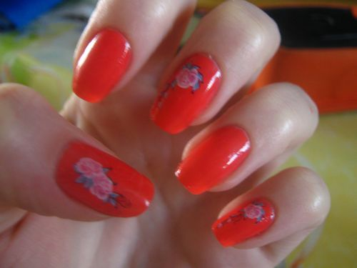 ongles 0925