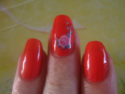 ongles 0926