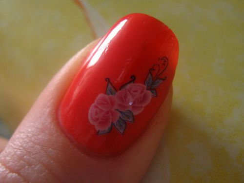 ongles 0929
