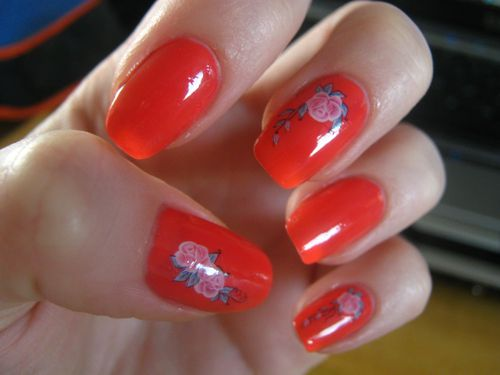 ongles 0930