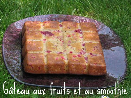 Gateau-aux-fruits-et-au-smoothie.jpg