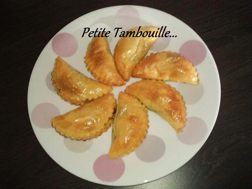 Chausson-foie-gras-blog.jpg