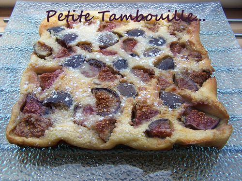 clafoutis-figues1-blog.jpg