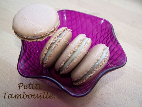 macarons-bounty1-blog.jpg