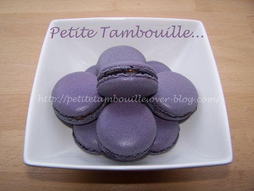 macarons-figue1-blog.jpg