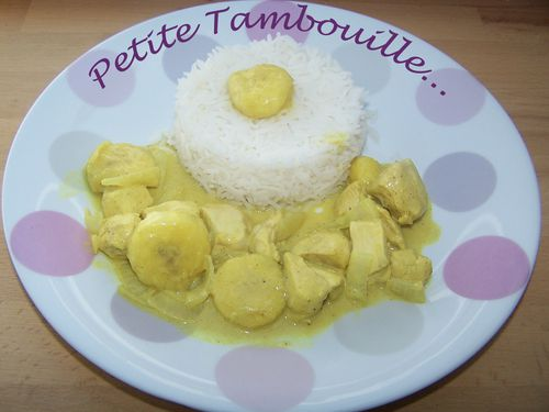 poulet-curry-coco-banane-blog1.jpg