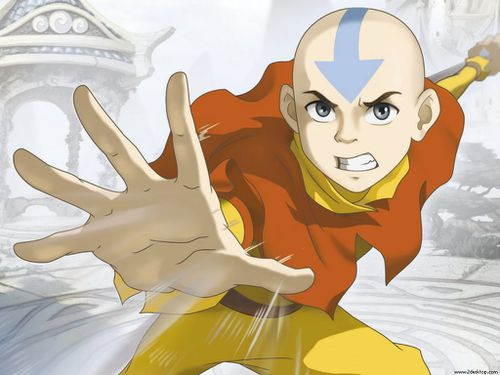 Aang-Air-bending-avatar-the-last-airbender-461375_1024_768.jpg