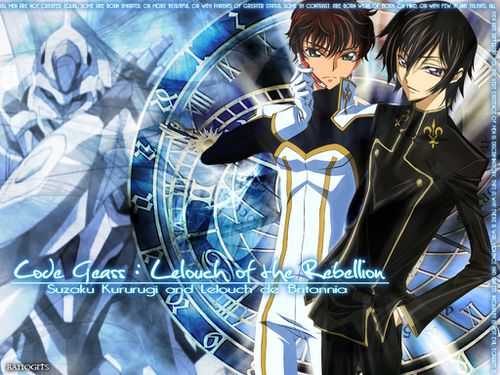 code_geass_-_anime-7889.jpg