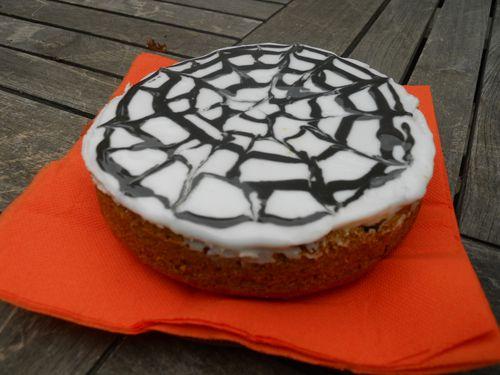 halloween araignees 006