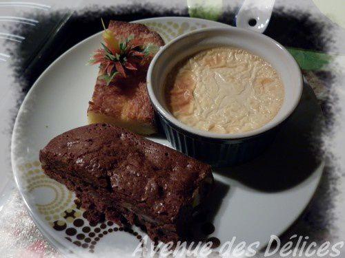 blog cuisine (3)