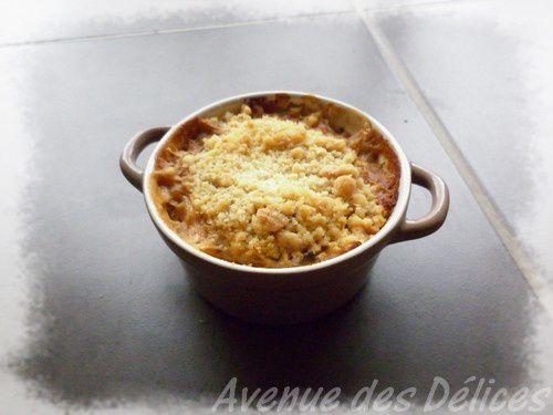 blog cuisine (5)-copie-1