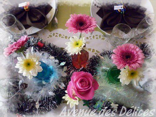 deco-fleurs--2-.JPG