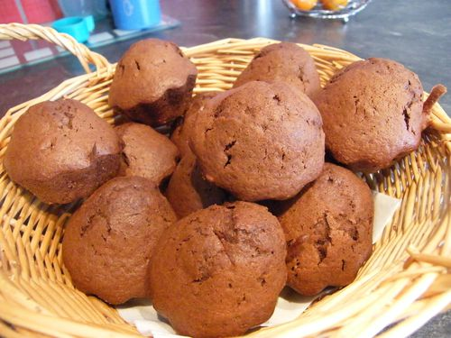 Muffins-cacao-amer.JPG