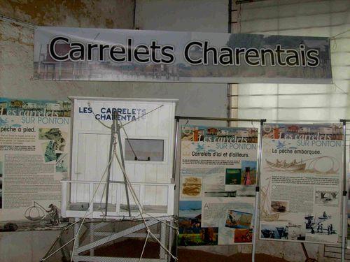 Carrelets-charentais-2.JPG