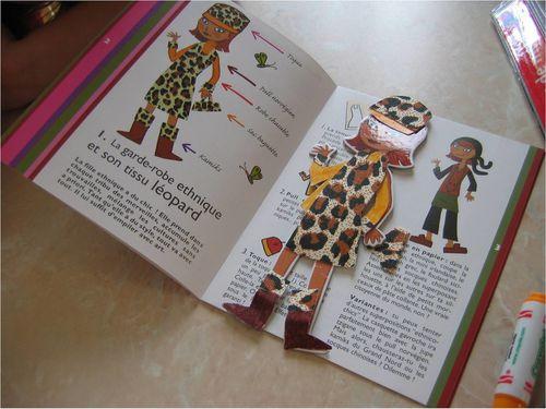 silhouettes-de-mode-tenue-leopard.jpg