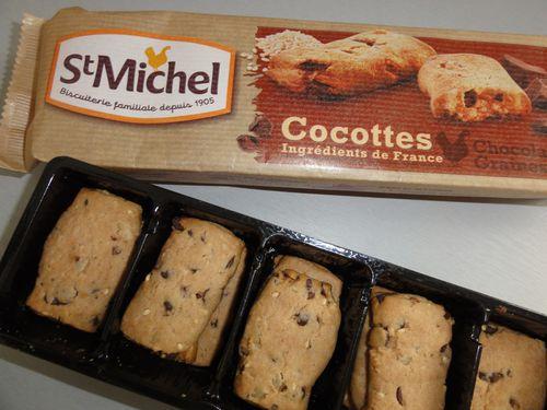 cocottes-chocolat-graines-st-michel.JPG