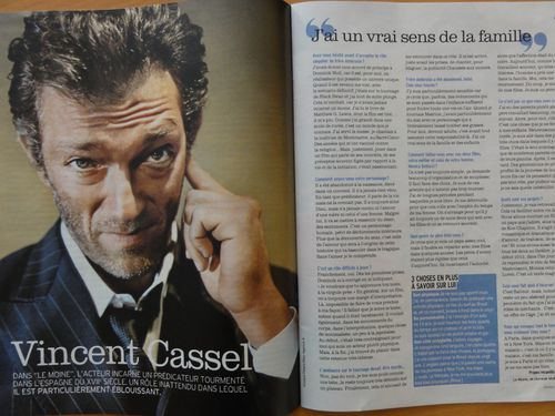 itw-vincent-cassel-_version-femina.JPG