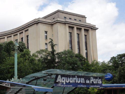 aquarium-de-paris.JPG