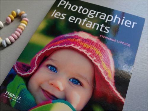 photographier-les-enfants.jpg