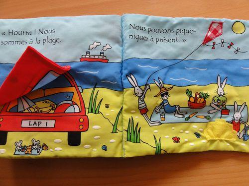 livre-tissu-la-voiture-editions-Usborne.JPG