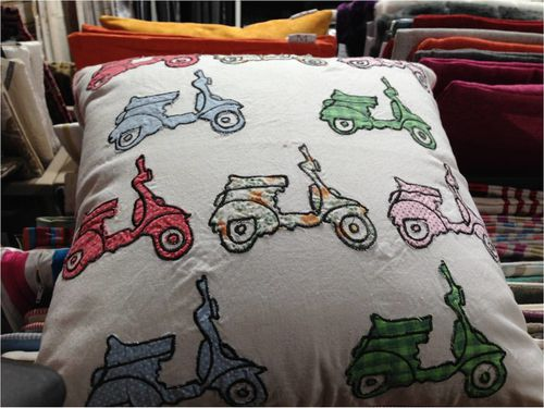 coussin-scooter-madura.jpg