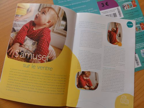 le-magazine-pampers.JPG