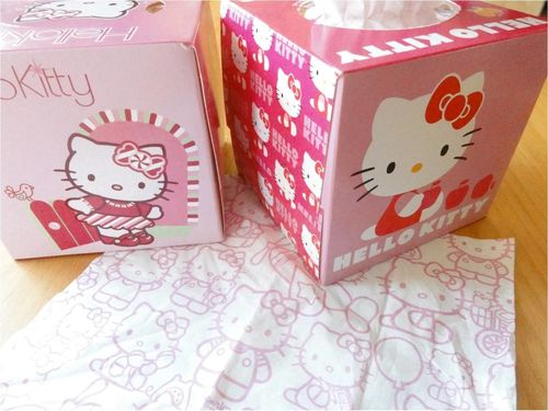 mouchoirs-hello-kitty-carrefour.jpg