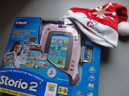 tablette-tactile-vtech-storio-2-noel.JPG