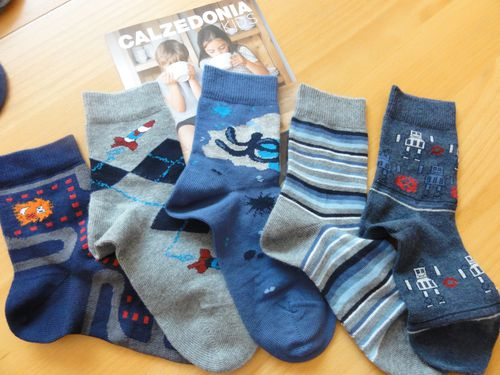 chaussettes-enfant-calzedonia.JPG