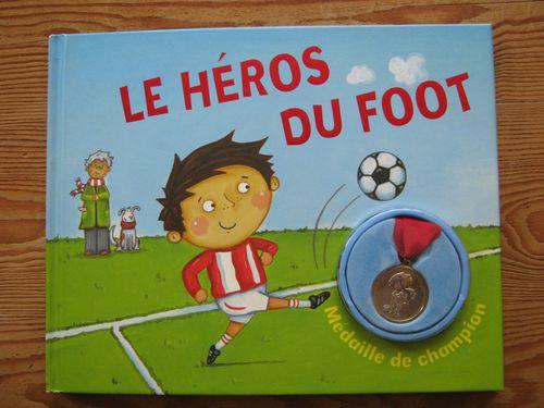 Le-heros-du-foot.jpg