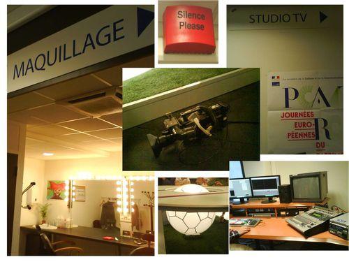 visite-studio-tele-TLM-journees-du-patrimoine.jpg