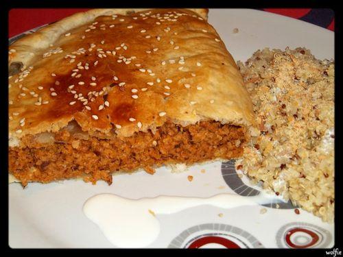 Friand-bolognaise-vege-et-quinoa-gourmand.jpg