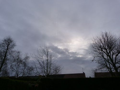 Nuages-201112119h01.JPG