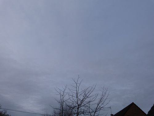 Nuages-201112119h02.JPG