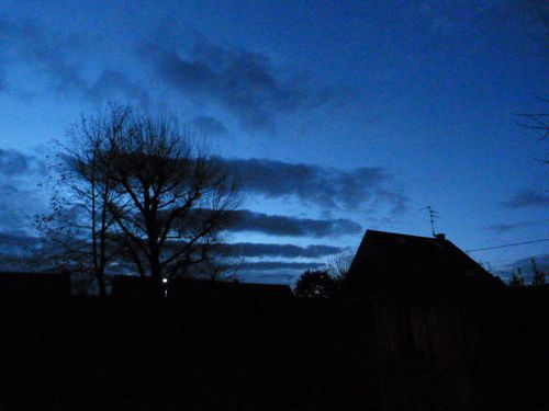 Nuages-201112128h00.JPG